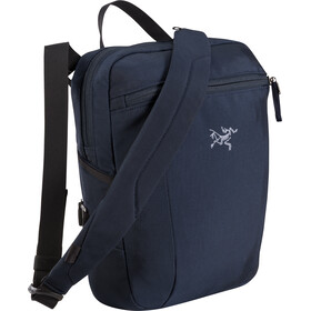 Arc'teryx Slingblade 4 Shoulder Bag tui